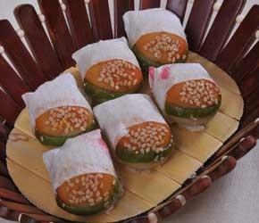 Badam-Kaju-Pista-Burger