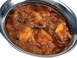bengali-chanar-bara