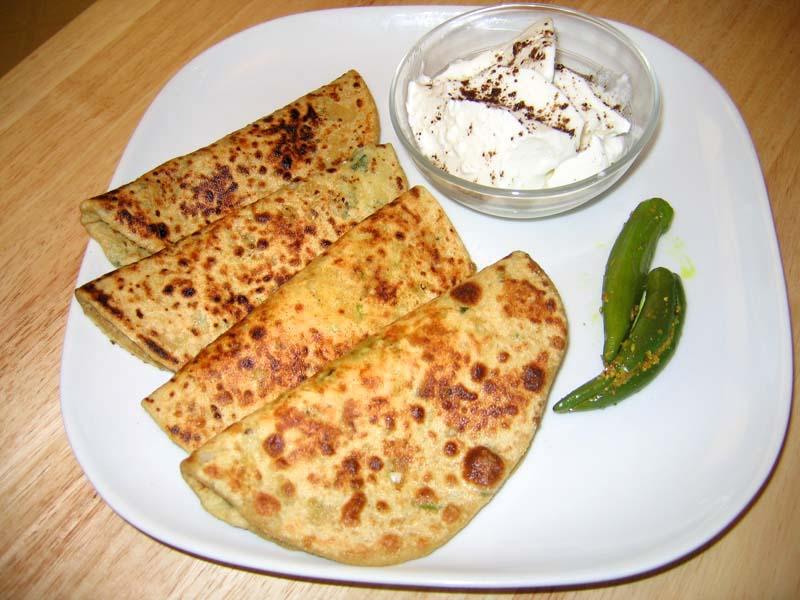 aloo-paratha-recipe.jpg