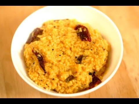 Khichuri